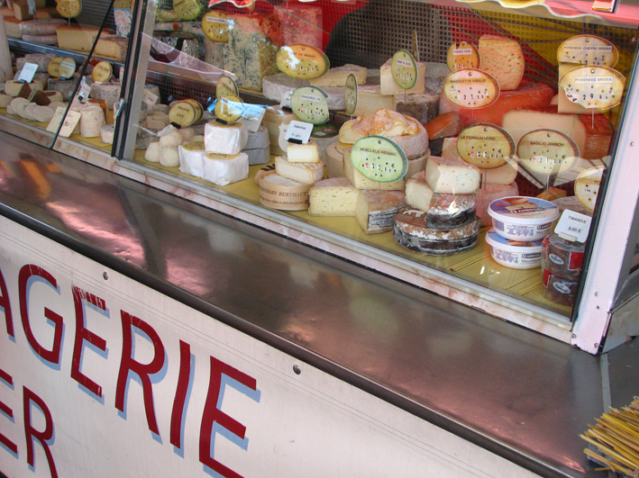 LAFROMAGERIE_5011